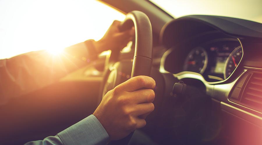 boger-blog-motorista-capa.jpg